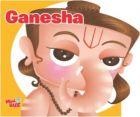 Ganesha: Book by OM BOOKS EDITORIAL TEAM