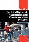 Practical Electrical Network Automation and Communication Systems: Book by Cobus Strauss
