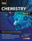 ICSE Chemistry - Book 7 (English)
