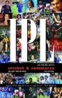 IPL Cricket and Commerce: An Inside Story: Book by Alam Srinivas , T.R Vivek