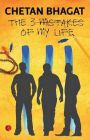 The 3 Mistakes of My Life: Book by Chetan Bhagat
