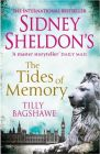 The Tides of Memory: Book by Sidney Sheldon , Tilly Bagshawe