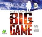 Big Game: Book by Dan Smith