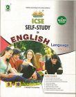 Evergreen ICSE SelfStudy in Language PaperI Class9 & 10