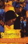 THE NAMESAKE (English) (Paperback)