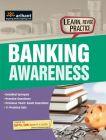 Banking Awareness: Book by Arihant Experts