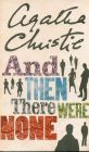 And Then There Were None: Book by Agatha Christie