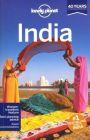 India 15