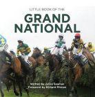 The Grand National: Book by Julian Seaman