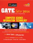 GATE  Tutor Computer Science & Information Technology: Book by Arihant Experts