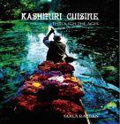 Kashmiri Cuisine: Through the Ages: Book by Sarala Razdan