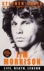 Jim Morrison: Life, Death, Legend: Book by Stephen Davis