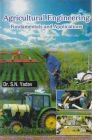 Agricultural Engineering: Fundamentals and Applications: Book by Yadav, S N