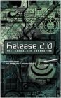 Release 2.0: Book by Anil Goel