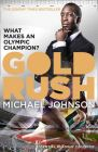 Gold Rush: Book by Michael Johnson