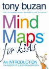 Mind Map For Kids: Book by Tony Buzan
