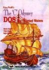 The C Odyssey - Vol. I DOS: Book by Mukhi