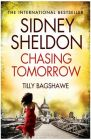Chasing Tomorrow: Book by Tilly Bagshawe