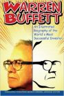 Warren Buffett: An Illustrated Biography of the World's Most Successful Investor: Book by Ayano Morio