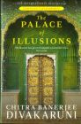 The Palace of Illusions: Book by Chitra Banerjee Divakaruni
