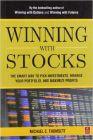 Winning with Stocks