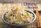 Chinese Recipes: Book by Tarla Dalal
