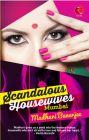 Scandalous Housewives : Mumbai (English) 1st Edition (Paperback): Book by Madhuri Banerjee