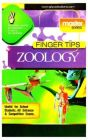 Formula At Finger Tips In Zoology: Book by GKP