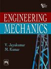 ENGINEERING MECHANICS: Book by JAYAKUMAR V. |KUMAR M.