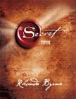 The Secret - Hindi: Book by RHONDA BYRNE
