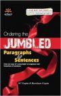 Ordering the JUMBLED Paragraphs & Sentences: Book by SC Gupta , Kumkum Gupta