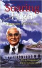 Soaring High (A Biography of Dr. V.K. Aatre): Book by W. Selvamurthy