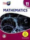 Full Marks Mathematics Class 11: Book by Mr K.C.Sisodia