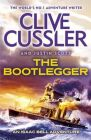 THE BOOTLEGGER: Book by Cussler Clive