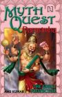 Narasimha: The Great Protector: Book by Anu Kumar