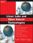 Linux Labs and Open Source Technologies: Book by Dayanand Ambawade
