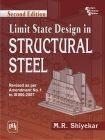 LIMIT STATE DESIGN IN STRUCTURAL STEEL