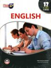 Full Marks English Core Class 12 (English) (Paperback): Book by Full Marks
