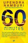 60 Minutes: Book by Upendra Namburi