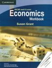 IGCSE and O Level Economics Workbook: Book by Susan Grant