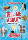 Tell Me About? (English) (Paperback): Book by Bounty