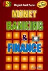 Money Banking and Finance (English) 3rd Edition (Paperback): Book by N. K. Sinha