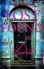 Lost & Found in India (English): Book by Braja Sorensen