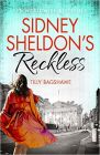 Reckless: Book by Sidney Sheldon , Tilly Bagshawe
