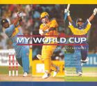 My World Cup: Book by Mark Mascarenhas