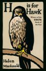 H is for Hawk: Book by Helen Macdonald