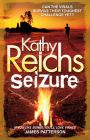 Seizure: Book by Kathy Reichs