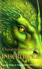 Inheritance: Book Four: Book by Christopher Paolini