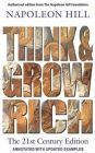Think and Grow Rich: Book by Napoleon Hill