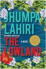 The Lowland : A Novel : Book by Jhumpa Lahiri